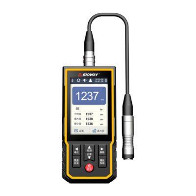Máy đo độ dày sơn Sndway SW-6310D