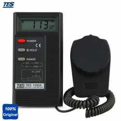 Máy đo ánh sáng TES-1330A