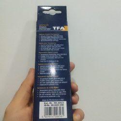 Bút đo nhiệt độ TFA AT-1005