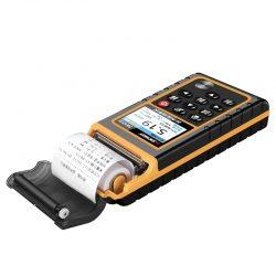 Máy đo độ dày siêu âm Sndway SW-6530 có máy in