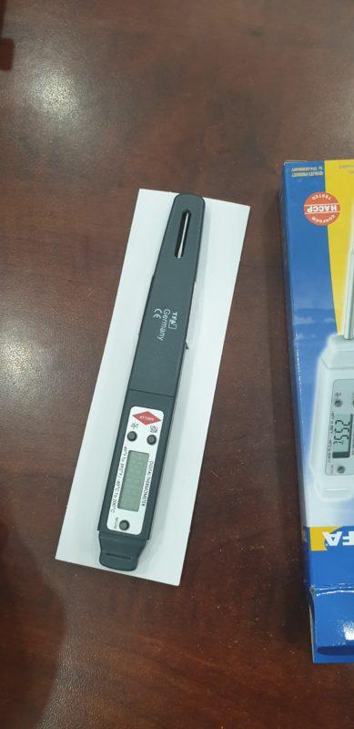 bút đo nhiệt độ AT-1005