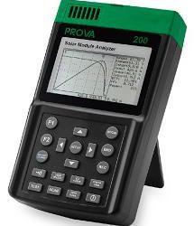 Máy phân tích PV Prova-200A-24