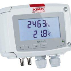 Kimo CP213
