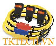 Đầu đo dòng điện Prova AFLEX 3007