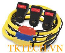 Đầu đo dòng điện Prova AFLEX 3009