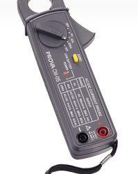 Ampe kìm Prova CM-05