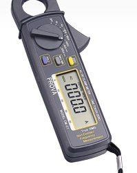 Ampe kìm điện tử Prova CM-07