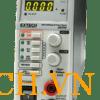 Nguồn một chiều Extech 382260