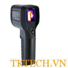 Camera nhiệt HT-175