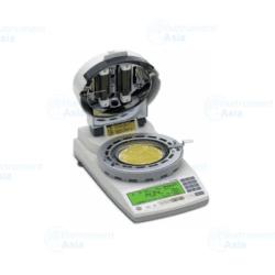 Cách sử dụng Cân sấy ẩm Kett FD-800