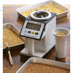 Phân tích Máy đo độ ẩm ngũ cốc Kett PM-450