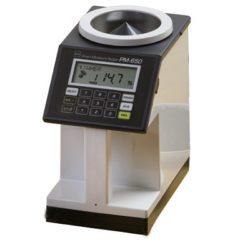 Máy đo độ ẩm ngũ cốc KETT PM-650