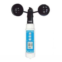 Máy đo khí hậu Lutron ABH-4224