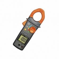 Ampe kìm Lutron CM-6146