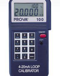 Máy hiệu chuẩn đa chức năng Prova 100