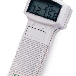 Máy đo tốc độ vòng quay Prova RM-1500