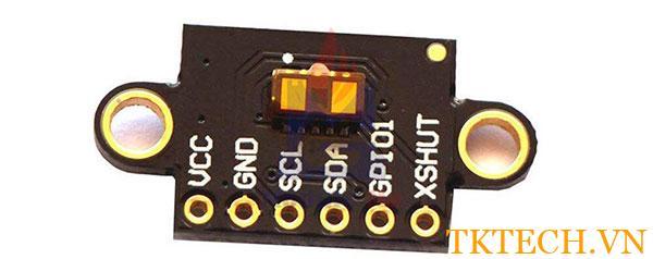 Ưu điểm của cảm biến đo khoảng cách bằng laser - Loại nào dùng tốt, giá rẻ?