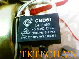 cbb61