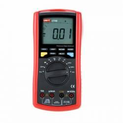 Đồng hồ vạn năng Unit-T UT70B đo điện áp DC 1000V