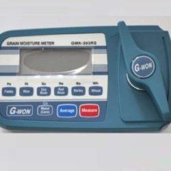 Máy đo độ ẩm nông sản GMK 303RS