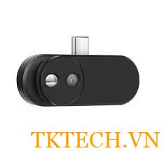 Camera nhiệt Android HT-102