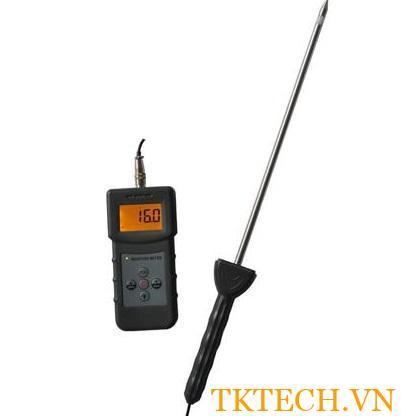Máy đo độ ẩm đất PMS710