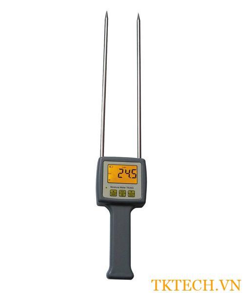 Máy đo độ ẩm nông sảnTK-100G