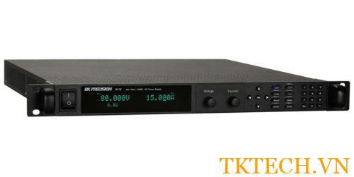 Bộ nguồn lập trình BK Precision 9116