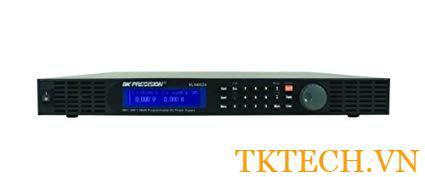 Bộ nguồn lập trình BK precision XLN6024-GL