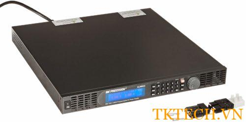 Bộ nguồn lập trình BK Precision XLN6024