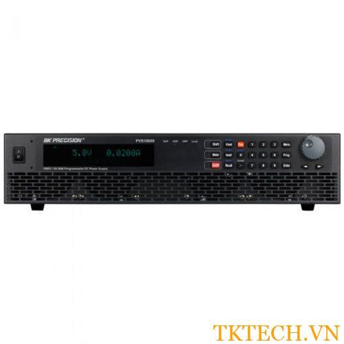BK-Precision-pvs-10005-1000x1000