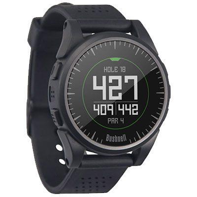 Đồng hồ hiển thị khoảng cách chơi golf Bushnell Excel GPS