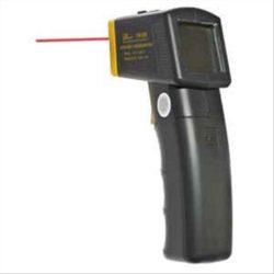 Máy đo nhiệt độ Lutron TM-959