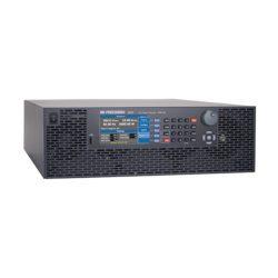 Bộ nguồn xoay chiều BK precision 9833 (3000VA,300V,30A )