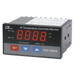 Máy đo nhiệt độ Lutron PIR-9959