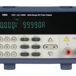 Bộ nguồn lập trình BK Precision 9206