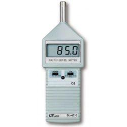 Máy đo độ ồn Lutron SL-4010