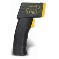 Máy đo nhiệt độ Lutron TM-966