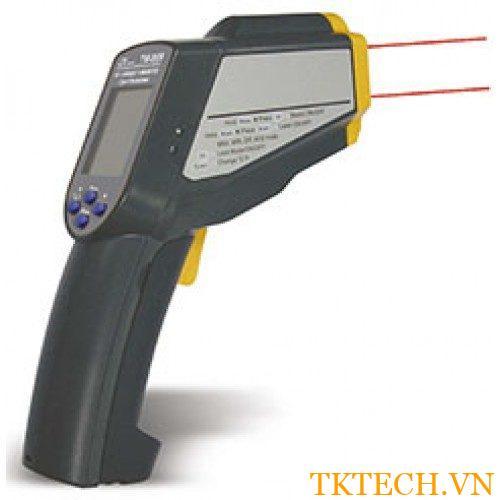 Máy đo nhiệt độ Lutron TM-969