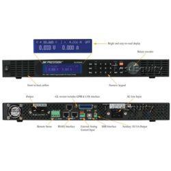 Bộ nguồn lập trình BK Precision XLN3640