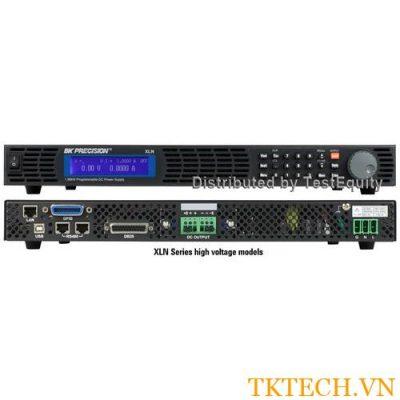 XLN30052-GL