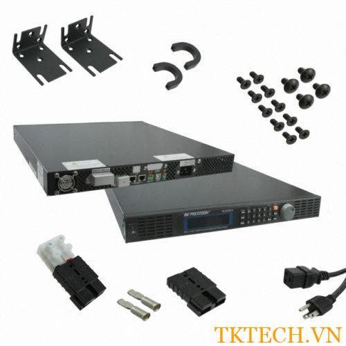 Bộ nguồn lập trình BK precision XLN3640-GL
