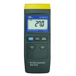 Máy đo nhiệt độ Lutron YK-2001TM