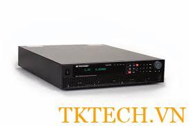 Bộ nguồn xoay chiều lập trình BK precision PVS60085MR