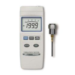 Máy đo độ rung Lutron VB-8203