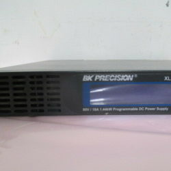 BK Precision XLN8018-GL