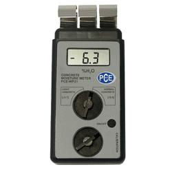 Máy đo độ ẩm bê tông PCE-WP21