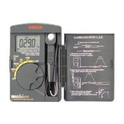 Đồng hồ đo nhiệt độ Sanwa TH3