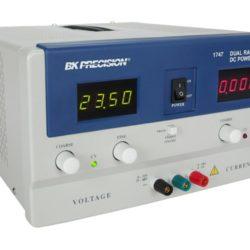 Bộ nguồn lập trình BK Precision 1747