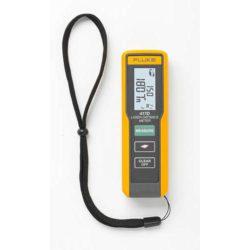 Thước đo laser Fluke 417D